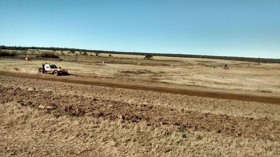 Sin Filtro Nofilter No Filters  Safari Argentina La Pampa General Acha
