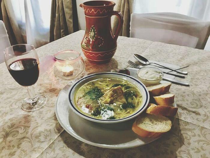 Food And Drink Wineglass Wine Of Moldova Food National Food Moldavian Food