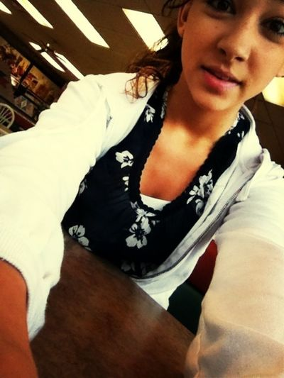 Old Picture Hollister