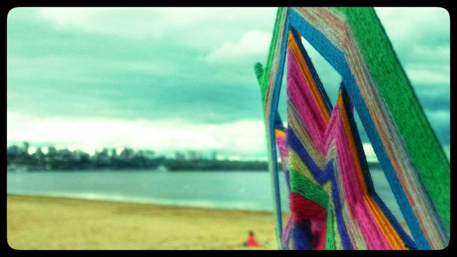 Beach Ojodedios Colorful EyeEm Gallery