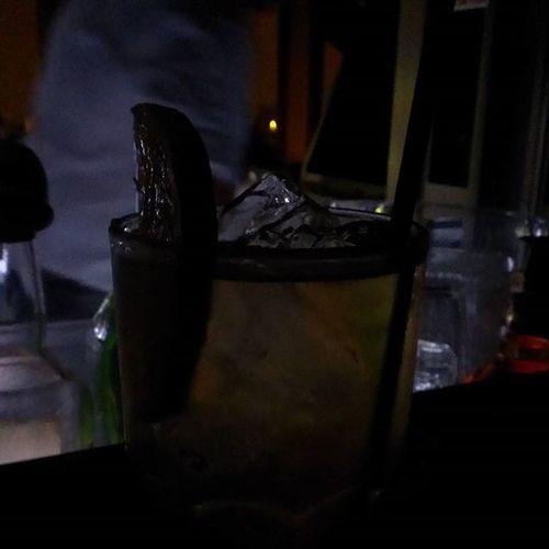 Panamclub Aboutlastweek Lifeisboring Maksoundplaza AvenidaPaulista Friends Drinks @aperolspritzbrasil @panamclub Aperolspritz SP Night Letsdance  ?