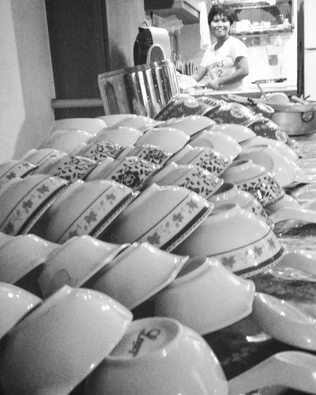 Clean Bowls Clean Plates Bowls Plates Chinese New Year 2017 Singapore CNY CNY2017 Bnw_collection Bnw_life Bnwsingapore Bnwphotography Bnw_society