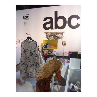 ABC Artberlincontemporary Abcberlin