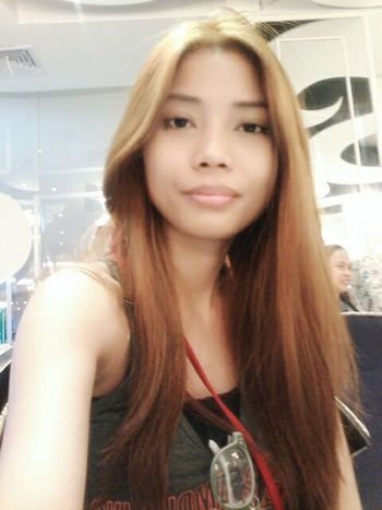 Hi! That's Me Different Is Better . ❤ NewLook Newstyle Be Yourself Stay True, Be YOU ❥ Blondehairdontcare Longhair Blonde
