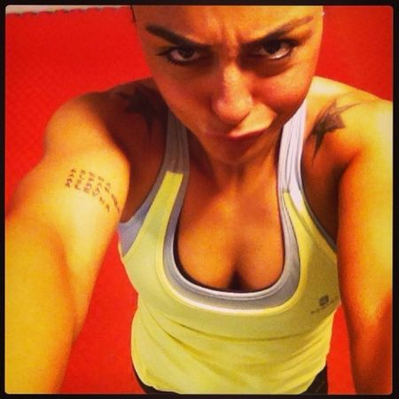 Bodybuilding Diet & Fitness Body & Fitness Fitness