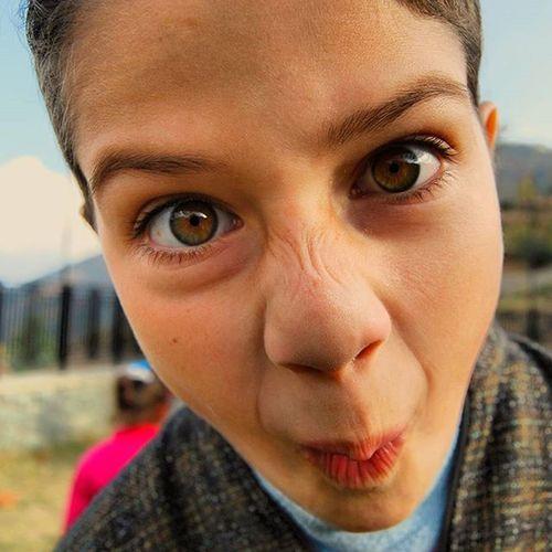 Eyes Expression ChildrenOfKashmir ChildrenOfPakistan KashmirIsPakisatn Storiesofpakistan StoriesOfKashmir Streetsofpakistan StreetsOfKashmir IExploreKashmir IExplorePakistan IPhotographKashmir IPhotographPakistan Nikon Kpc Dawndotcom Revoshotsphotography Revoshots Rebel Revo Freedom