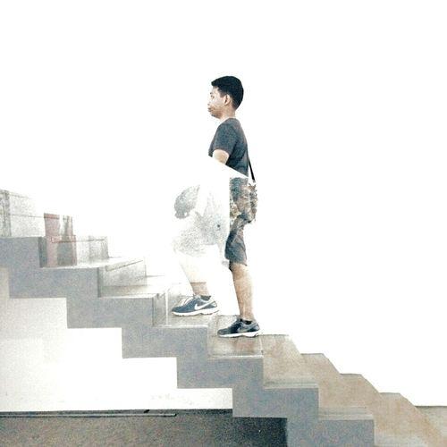 Art Photography INDONESIA