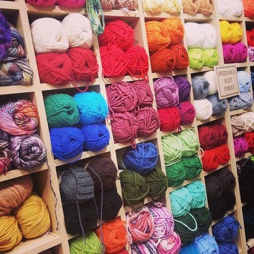 Full frame shot of colorful shop for sale