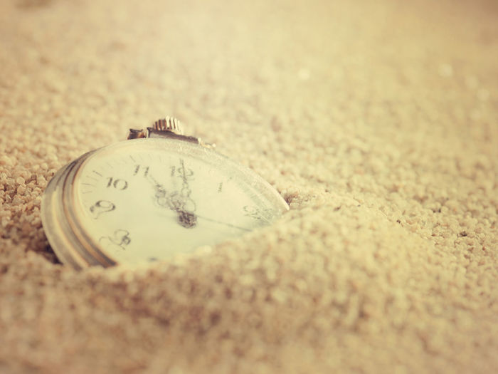 Tempus fugit Accuracy Bokeh Circle Clock Clock Hands Close-up Hour Sand Selective Focus Still Life Time Watch