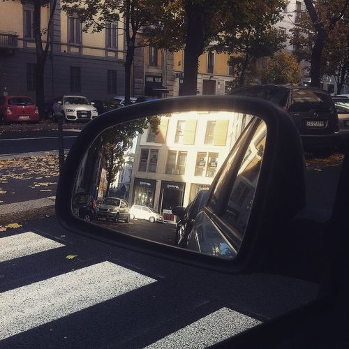 Aspetta oggi che aspetti anche dopodomani 😜 Italianeography Milan Tadaa Friends Italy Eye4photography  EyeEm Milano Milano Moscova Street Good Morning Moscova