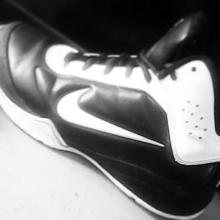 Nike Basketball Passion Loveshoes followmeandfollowback <3