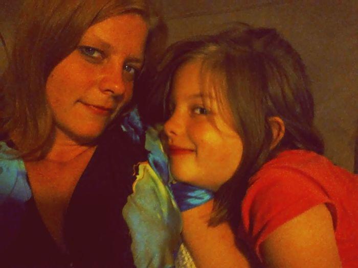 You are my happy! Enjoying Life Youaremysunshine My World ♥ My Daughter Godsgreatestgift Beautiful
