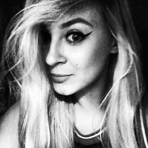 Selfie Selfie ✌ Dametokillfor SinCity
