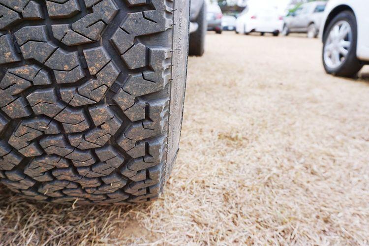 Wheel, Road, Meadow, Parking, Tourist, Off Road, Ranger, Brown, Car Outdoor EyeEm Selects