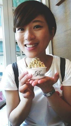 Pretty Little Cupcakes Hong Kong Summer2014 Trippin'