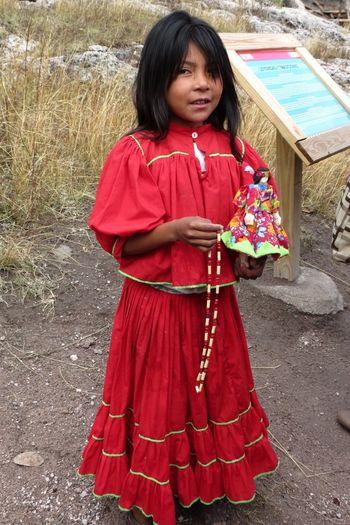 Beautiful Taking Photos Hello World People Beautiful People Stunning Place Dolcevita  Enjoying Life Mexico
