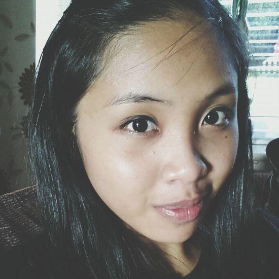 Selfiie