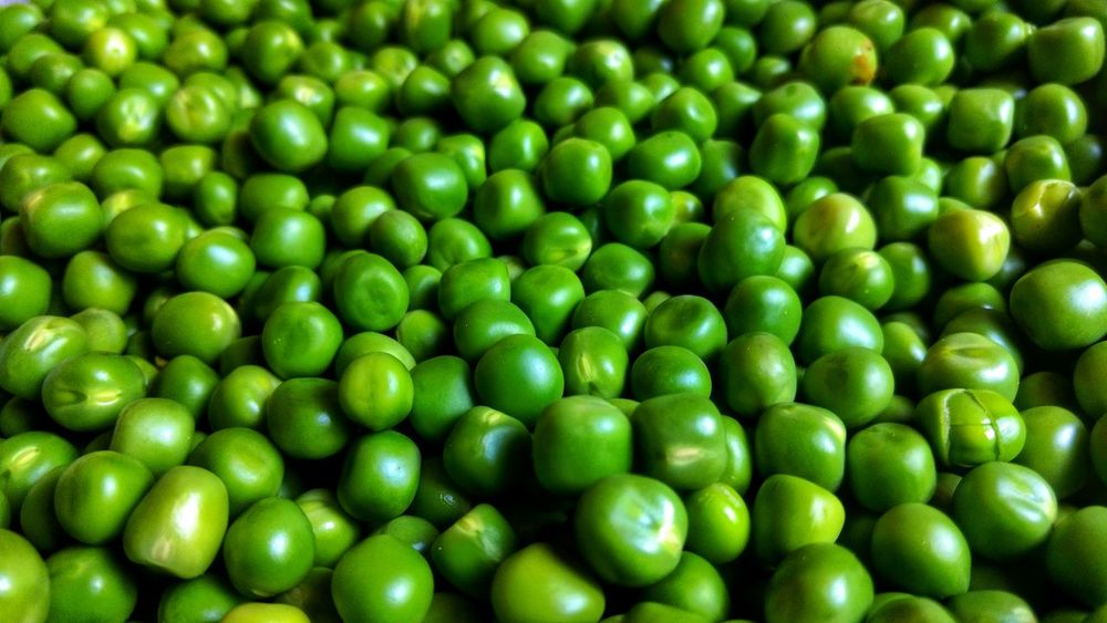 Peas Pea Pease Green Color Full Frame Backgrounds Healthy Eating Abundance Freshness No People Studio Shot Food And Drink Food Healthy Lifestyle Fruit Large Group Of Objects Supermarket Nature Human Hand