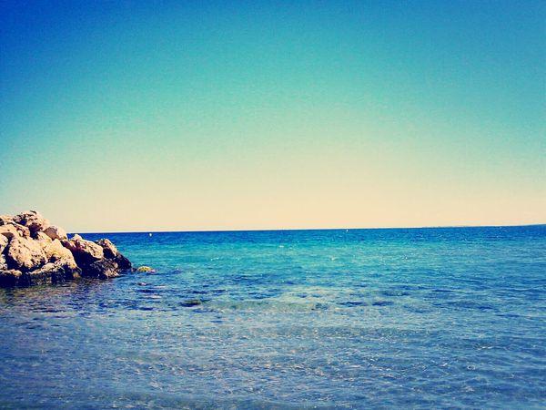 Spain♡
