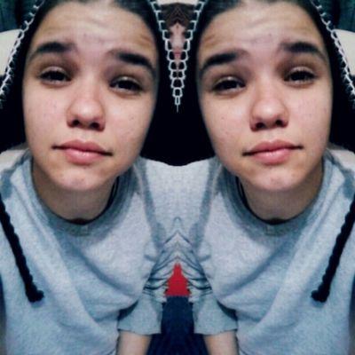 ?? Girl Lesbian Tomboy Boy Photos Brasil Bofinho