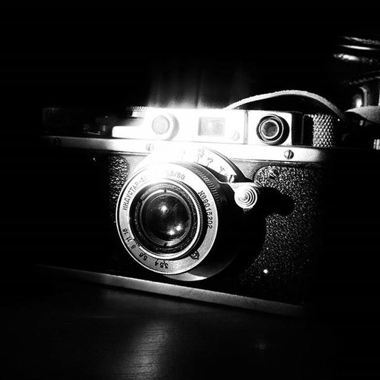 Авторские открытки Bnw_captures Bnwfoto Bnw фотики фотоаппарат минимализм Minimalism светотень Bnw_captures Bnw_life авторскиеоткрытки Bnw_dark