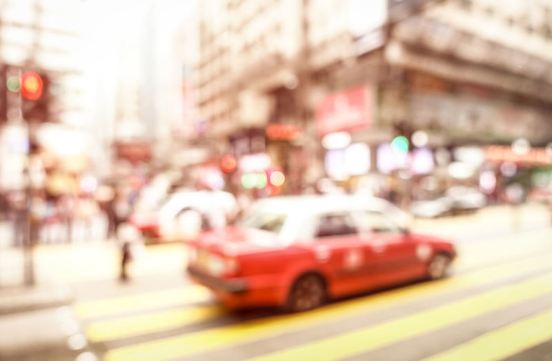 Blurred defocused abstract background of red taxi cab on zebra crossing with soft pink pastel filter - Crowded Nathan Road street in Hong Kong city center during rush hour in urban business area Abstract ASIA Background Blur Bokeh Buildings Business Busy Cab Car Center China Chungking City Cityscape Crowd Defocused Downtown Everyday Life Fast Focus Hong HongKong Hour Jam Kong Kowloon Lights Mansion Mong Mongkok Nathan  People Road Rush Shopping Sidewalk Southeast Square Street Sunshine Taxi Taxicab Town Traffic Travel Tsim Sha Tsui Urban Walking Zebra Crossing