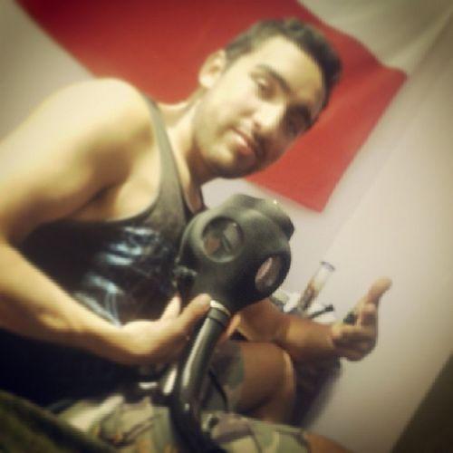 Juguetito del Pichon Animalito Delseñor @cverdugoz atyayay
