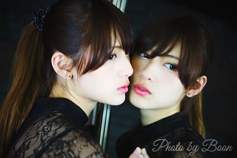 Model Mirror