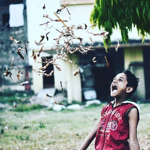 Roman Reigns mode ON ULTRAMOTION version Cute Emotions Photography People Summer Indiapictures Iamnikon Iamexclusive Iamshutterbug Nikon D7200 Nikkor 50mm Red India Pushpamverma Momentsoflife Indian Madewithpicsart Indiaphotography Childmodel Ultramotion Nikonphotography