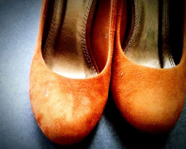 Closeupshot HighHeels Shoes Details Walkinmyshoes From My Point Of View Takingsteps Randomness