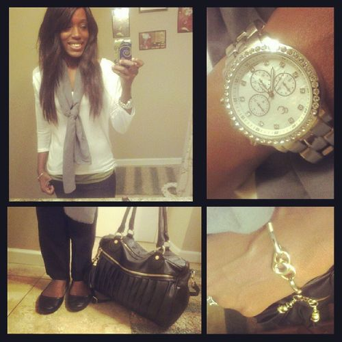 My #work #ootd #businesscasual #outfitoftheday Californialife Work Lux Fashion Style Ootd Rkoi MyLook Outfitoftheday IDontCareILoveIt Ca_skies Luxery Businesscasual Luxurylife Rkoig