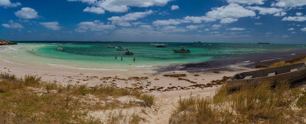 Grey Western Australia....Words will not do it justice, stunning 5d Mark Iv Australia Beach Beach Holiday Beauty Blue Blue Sky Canon Canon 5d Mark Iv Horizon Over Water Idyllic Landscape Nature Outdoors Sand Sea Summer Torquise Travel Travel Destinations Tropical Climate Vacations Walking Around Water
