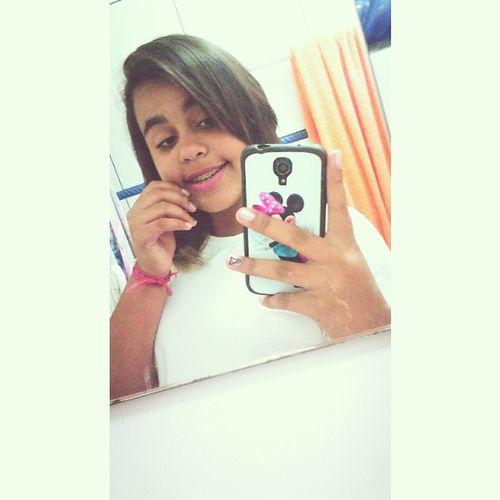 Otome Happy Love ♥