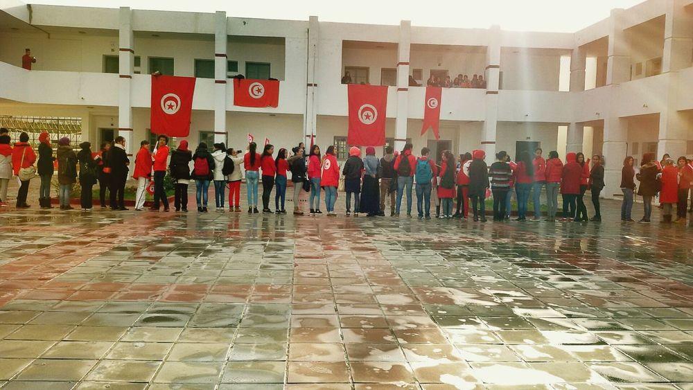 Tunisia From_Tunisia Tunisia_beauty 💓💓 Loveandpeace.