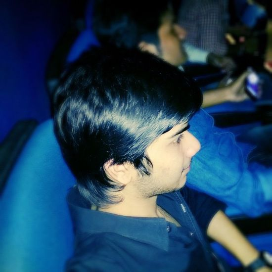 Watching Avengers Today Todays_simplicity Selfies Longhairs 😉😊😍