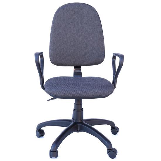 Armchair Chair Swivel Chair