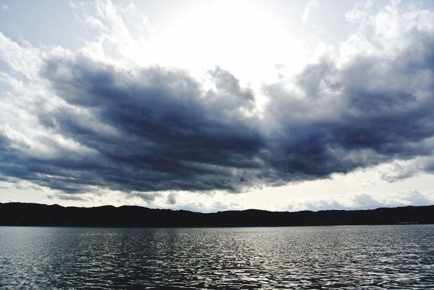 長野県 諏訪市 諏訪湖 Japan Nagano Suwa Lake Suwa Lake