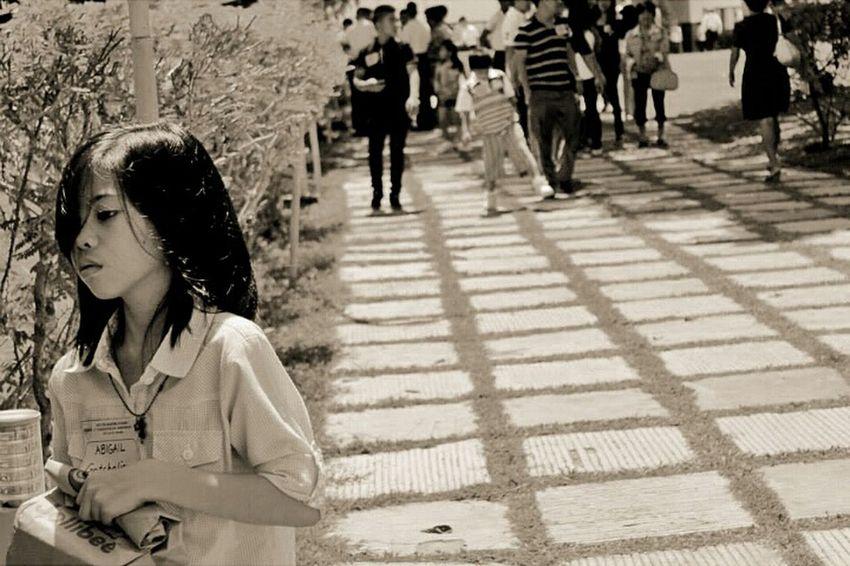 Eyeem Philippines Street Photography