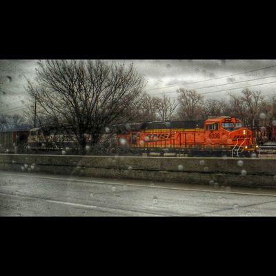 Lincoln, Nebraska Trb_express Jj_transportation Xe_car Splendid_transport g_s_i glitz_n_grime ptk_vehicles loves_transports roadwarrior_hdr hitandgrunge igaa bipolaroid_asylum trailblazers_rurex trb_members1 train_nerds trains_wordwide rail_barons railways_of_the_world heyfred_lookatthis tv_transport eisenbahnfotografie