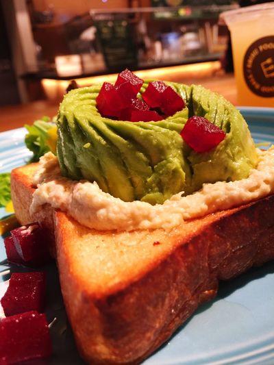 どや Food Food And Drink Freshness Ready-to-eat Close-up Indoors  Healthy Eating