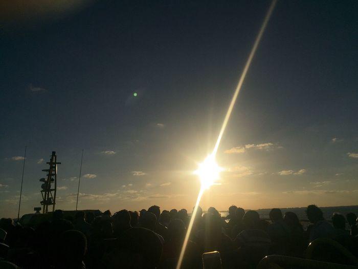 Isla Mujeres Travel EyeEmNewHere Sea Sky Sun Nature First Eyeem Photo
