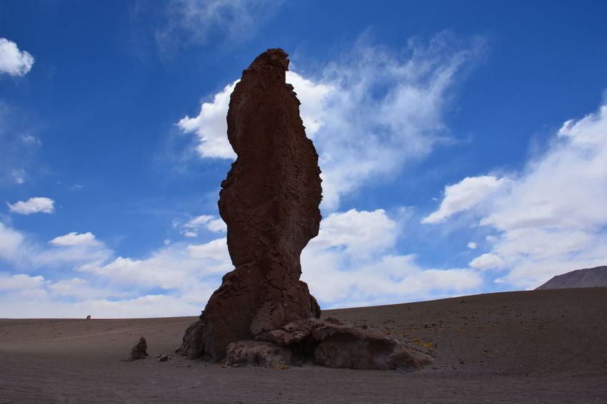 Landscape of mountains and valley in Atacama desert, Chile Atacama Desert Desert Plants Dry Landscape Nature Volcano Crater Volcano Landscape Desert Landscape Landscape Of Mountai Rocky Desert Summer Valley