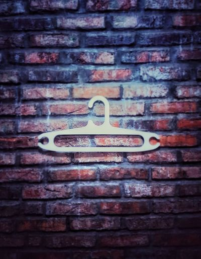 hanger Hanger Hangers Hanger_collection Hanger On The Wall Hanger Display Wall Wall - Building Feature Wall Art Wallpapers Rusty Brick Brick Wall Brick Building Brickwall Brickwork  Brickstones Objects Of Interest POVshots Point Of View Point Of View Can Be Magic Object Photography Object Colorful Color Portrait Angles And Views Angle View Mobilephotography Phoneography Mobile Photography Angleshot Phone Photography PhonePhotography EyeEmNewHere EyeEm Best Shots Eye4photography  EyeEm Nature Lover EyeEmBestPics EyeEm Gallery EyeEm The Best Shots EyeEm Best Shots - Nature Eyeemphotography eyeemphoto Photography Photooftheday Photoshoot Sky And Clouds Photograph Photowalk Skyscape Skyviewers Skylovers Communication Close-up Built Structure Weathered