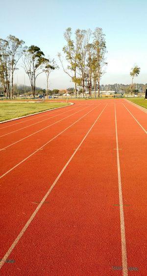 My Favorite Photo Runners Running Running Track