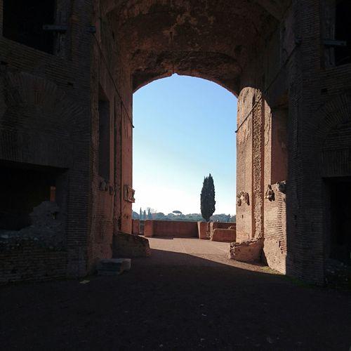 Italy🇮🇹 History Roma ヨーロッパ イタリア ローマ