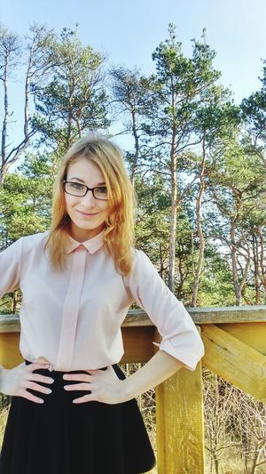 Outside Photohraphy 👍 That's Me ❤✌ Forest Photohraphy 👌 POLISH GIRL ❤️ Blonde Girl 💕 Blonde Hair 💞 Girl In Glasess Are The Best! ❤ Hello World! 💞 Relacing At Home 💋 My Sweet Home ❤ Like My Photo 👍
