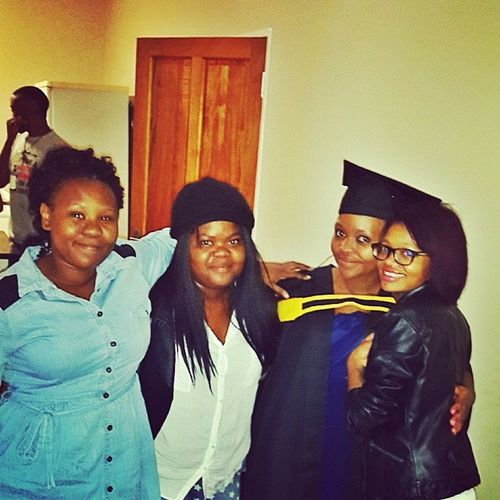 Sister &Besties Loveyew Theycompleteme @unique1ofakindnickles @sego_maposa