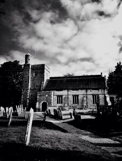 Hampshire  Mobile Photography Black And White Rsa_bnw