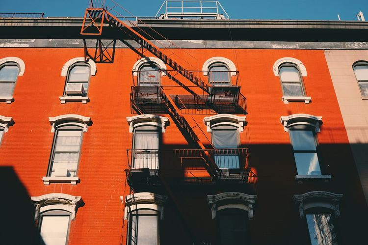 Just Look Up LOOKUPSEASON Lookup Architecture_collection The Architect - 2015 EyeEm Awards Architecture VSCO Vscogrid Vscocam EyeEm EyeEm Gallery