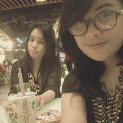 With eris ce